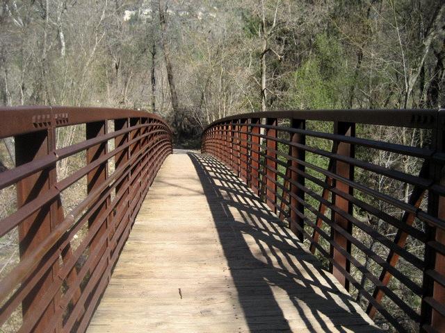 Consilium Bridge